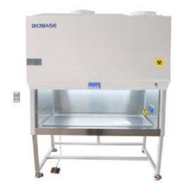 三人100%全外排生物安全柜11240BBC86型 �r格/�S家
