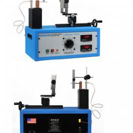 美国ED&D GWT- 2000灼热丝试验机