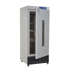 小型细菌培养箱80L,BJPX-100型恒温培养箱价格