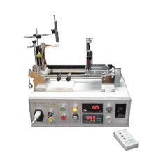美国ED&D T4-08自动化灼热丝试验机