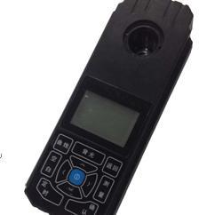 PCLR-20型高精度智能手持式色度仪
