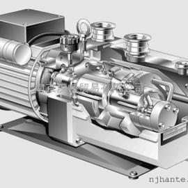 莱宝真空泵/D60C/SV100/D65B