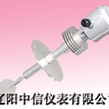 HQSS-IV阻旋料位计配耐磨防护罩/阻旋式堵煤开关