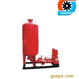 ZW立式稳压供水设备 消防稳压机组 ZW(L)-1-X-7 成套供水设备