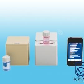 CP-200系列水质分析仪