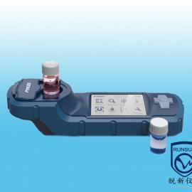 CP-900多参数便携式水质分析仪
