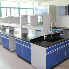广州萝岗实验台厂家