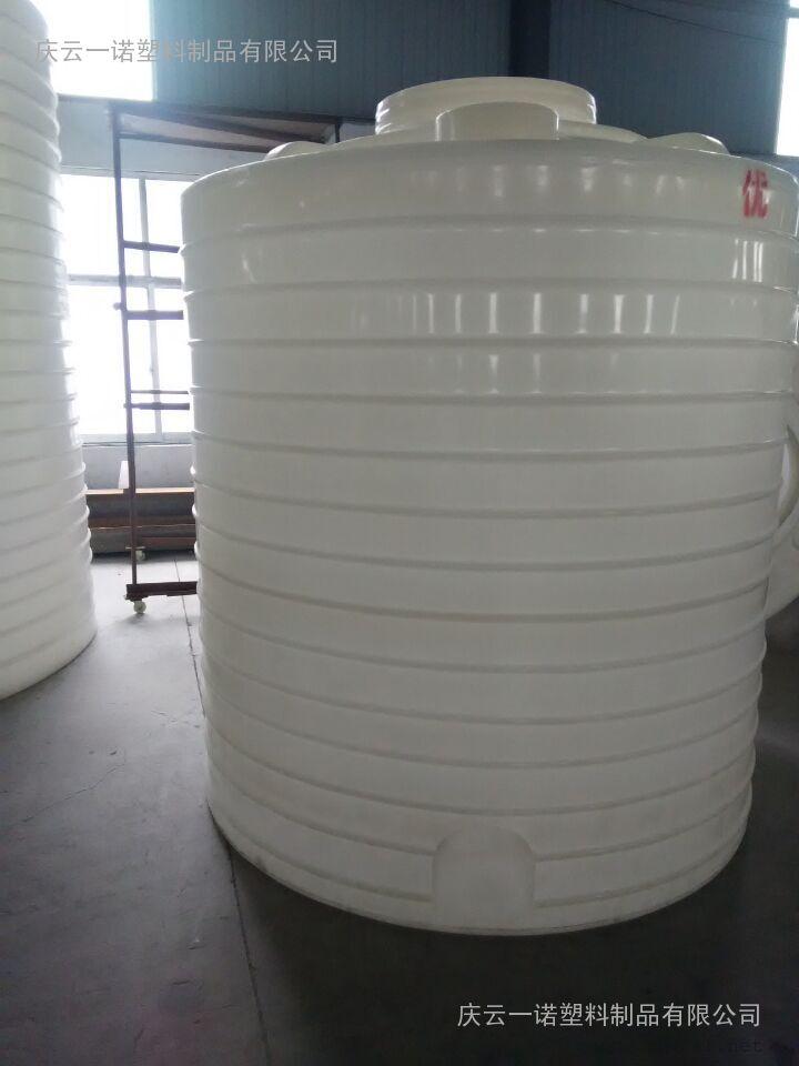 抚顺5吨塑料桶销售