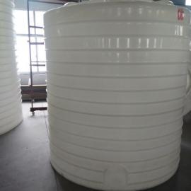行唐5吨塑料桶批发
