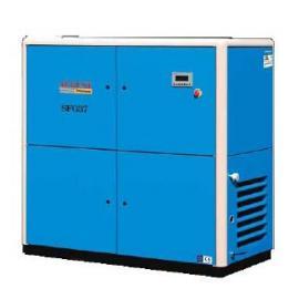SFG37A(B/C/D)螺杆式气体紧缩机