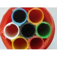 �S��-�S陵地�^PVC穿�管 COD光�|集束管