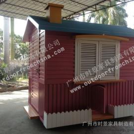 南昌广场售货车,上海游乐园售卖亭,户外移动零售花车