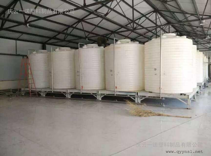 秦皇岛10吨塑料桶厂家