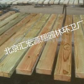 塑木椅条 木线条 厂家批发价格