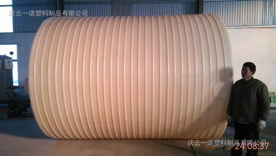 黄骅10吨塑料桶厂家