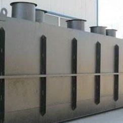 游泳池循环水处理、中水回用设备,严格执行国家标准