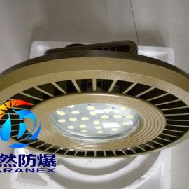 大功率led防爆投光灯200w 250W 300w