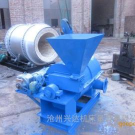 喷粉机喷煤机磨煤喷粉机