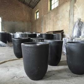 石墨坩埚-碳化硅坩埚生产厂家