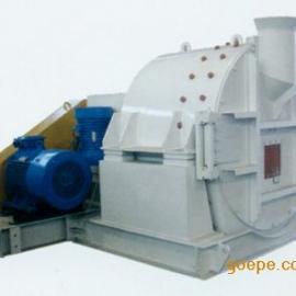 WLZ卧式振动卸料式离心机