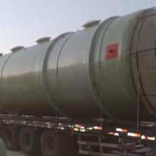 安徽芜湖钢厂(FRP)球团竖炉脱硫塔原理