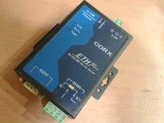 服务器|串口转网络以太网|485转以太网TCPIP