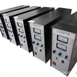 超声波超音波塑料焊接机配件 拨码开关自动追频焊接机发生器