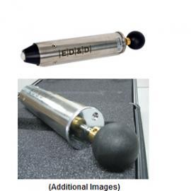 美国ED&D F22.50冲击锤