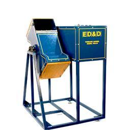 ED&D美国进口F06.15滚筒测试机