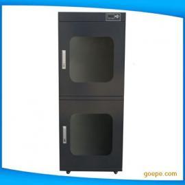 IC恒温防潮箱,低湿防静电防潮箱,防静电防潮箱