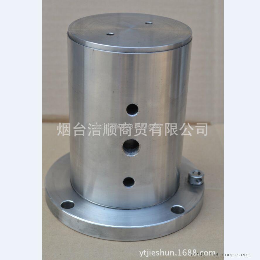TH型 碳钢/不锈钢 气动振动器