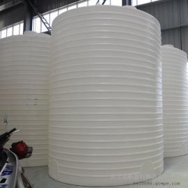 武汉30吨甲醇储罐 30吨甲醇桶