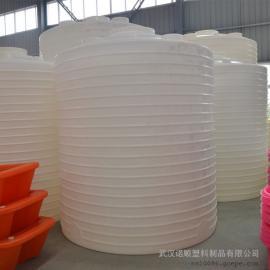 20立方塑料水箱 pe材�|塑�z水塔