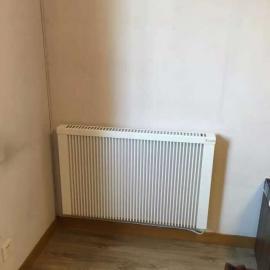 德乐仕暖气,德国进口家庭暖气