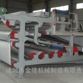 山东污泥压滤机生产厂家