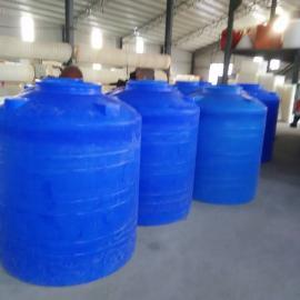 葫芦岛2吨塑料桶价格,2吨塑料桶厂家