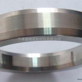 SH3403管法兰用金属环垫