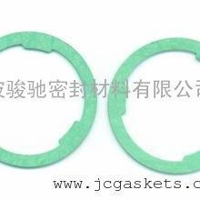 XB450石棉橡胶垫片
