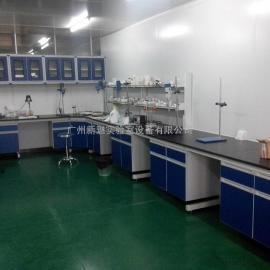 广东广州实验台,广州实验台厂家
