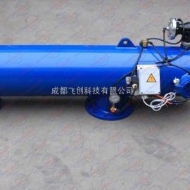 AF800系列水力驱动全自动过滤器