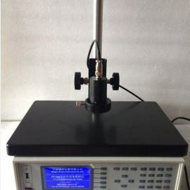 瑞柯硅晶块电导率测试仪品质