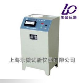 水泥细度负压筛析仪FYS-150