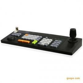 DS-1004K海康威视总线控制键盘