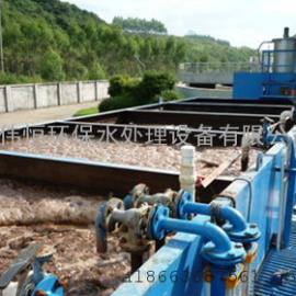 安徽猪、牛养殖污水处理设备、一体化污水处理设备诚邀采购
