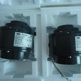 HOG 10 D -2048 I��a器