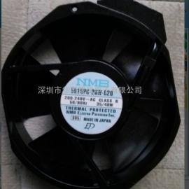设备制冷风机 5915PC-20W-B20