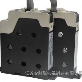 12路光伏汇流采集装置 AGF-M12TR 厂家