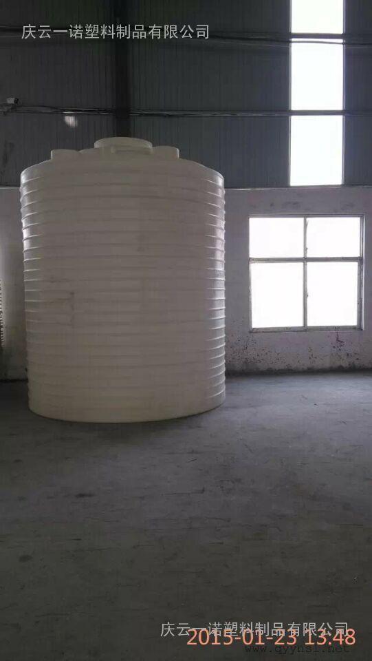 黑河10吨塑料桶厂家,10吨塑料桶价格