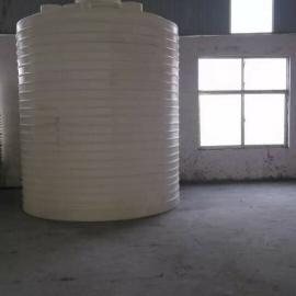 大同10吨塑料桶供应批发