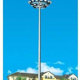 金川高杆灯金川20米高杆灯金川25米高杆灯金川30米高杆灯